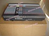 Misturador de Áudio Estilo 16channel Gl2400-416