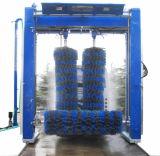 Bus Truck Wash Máquina automática para camiones pesados equipos de lavado de coches
