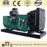 Generatore diesel 85-625kVA (serie di Volvo Penta di Volvo)