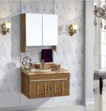 Американский шкаф ванной комнаты типа (DSS2026)