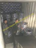 기관자전차 타이어 300-18에 있는 기관자전차 예비 품목