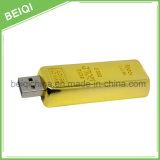 관례 USB Stick/USB 섬광 드라이브를 가진 최고 승진 선물