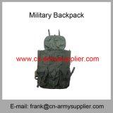 De in het groot Goedkope Rugzak Alicebag van de Politie van het Leger van China Groene Nylon Militaire