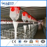 Führenden Systems-Selbstviehbestand automatische Zufuhr für Schwein-Bauernhof verwenden