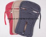 Baumwollgewebe-umschaltbare Spaziergänger-Sitzzwischenlage 100%