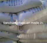 Het Chloride van het Kalium van de meststof