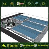 Het Park van de Industrie van de Workshop van de Fabriek van het staal