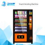 Beverage / Snack Máquina expendedora