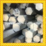 5082, 5182, 5083, 5183, 5086, 5186 barre della lega di alluminio/Rod
