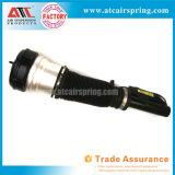 Auto Parts amortiguador de aire delantera Amortiguador de Benz W220 2203202438