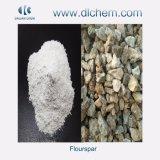 Migliore fornitore della fluorite della polvere di prezzi CaF2 di vendita calda