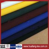 Polyester-Gewebe 100% mit Qualität und niedrigem Preis