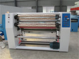 [غل-215] إنتاجية عال صغيرة مقطع شقّ آلة مع [لوو بريس]
