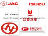 Foton Forland JAC Jmc Ollin Isuzu Hongyaの軽トラックの予備品