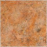 tegels van de Vloer van het Porselein van 60X60cm de Rustieke (F6631)