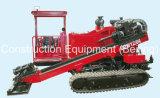Los equipos de perforación direccional horizontal (DDW-1204) , Pipelaying Machine, Máquina de Perforación
