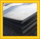 Plaque d'acier doux d'ASTM 1010