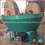 China-Hersteller-Goldförderung-Gerät