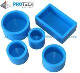 Отлитые в форму резиновый части, продукты силиконовой резины