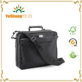 Das SpitzenPopular 600d Nylon Multi-Function Laptop Bag