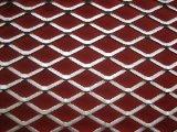 Redes expandidas personalizadas do aço do engranzamento do metal