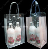 Belüftung-Plastikverpackungs-Beutel für Verfassung und Schönheit