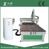 гравировка и автомат для резки CNC 3D