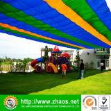 2015 Shade novo Sails Manufacturer em China