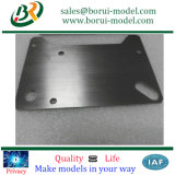 Personnalisé de haute qualité des pièces métalliques de précision/d'usinage CNC/tournage CNC