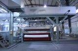 Проект SMMS находится нетканого материала ткань бумагоделательной машины