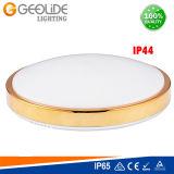 IP44 LEDの天井ランプ(18W)
