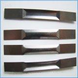 Шлюпка молибдена материалов Mo покрытия вакуума высокого качества