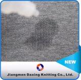 Dxh163 Fabricfor функциональной структуры по пошиву одежды2-1 Graphene спандекс джерси Anit бактериальных Anti-Static Uvioresistant Джерси для функциональной структуры по пошиву одежды