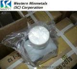 Сурьма 5N 6N 7N высокой очищенности на западном Minmetals