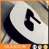 Знак Lit стороны Alibaba цены по прейскуранту завода-изготовителя курьерский