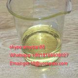 Miscela steroide iniettabile semifinita tri Deca 300 dell'olio per il muscolo magro