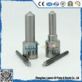 Boquilla de la nebulización de alta presión Erikc Dlla147P788 Motor de combustible Denso Dlla Boquilla 147 P 788 para Toyota Hilux (095000-0940)