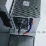 SiemensシステムCNCの高精度の訓練およびマシニングセンター(MT50B-24T)
