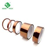 1/2 de pulgada de cinta de Película de poliamida de alta calidad de cinta Kaptons