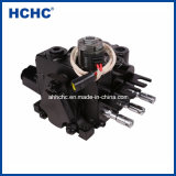 Китай продукты заводская цена гидравлический электромагнитный клапан управления Cdc6