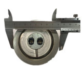 &phi dei generatori del gas dell'automobile; 88× Gonfiatori del sacco ad aria di H32mm