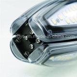 20W 130lm/W con protección IP65 Jardín de luz LED de sustitución de la luz de maíz