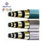 Spec. 16D di api Bop tubo flessibile 5000psi di controllo