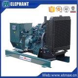 Elektrische Maschine des einphasig-110/240V Kubota 12.8kw 16kVA