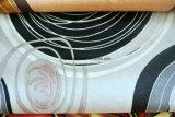 230GSMプリント編む織布