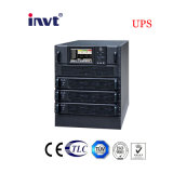 UPS en línea modular de la serie de 50kVA Dm (DM050/10X)