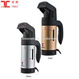 Elevadores eléctricos de pequenos aparelhos domésticos de mão roupas vaporizador vaporizador de roupa/Portátil