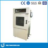 Horno de secado de vacío industrial/instrumentos de laboratorio