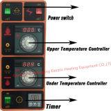 Alta qualità 1 forno per panetteria elettrico del cassetto della piattaforma 3 da vendere
