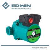 Pompa di circolazione d'amplificazione dell'acqua calda di HP20/6g (w) (t)